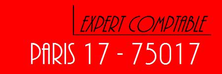Expert Comptable Paris 17 Trouver Un Expert Comptable