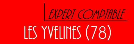 expert comptable les yvelines