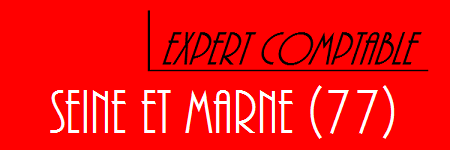 expert comptable seine et marne