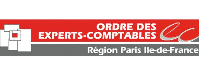 Expert comptable Ile de France